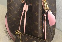 LV in Love