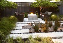 Home Decor: Garden