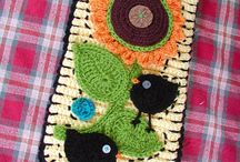 Crochet and Knit Blogs
