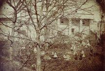 Haunted Ellicott City Maryland: Patapsco Female Institute / Ellicott City Maryland Ghost Expedition 2014:: The Patapsco Female Institute [The Ghost of Annie Van Derlot] #hauntedmaryland  [maryland-paranormal.com] [patreon.com/marylandparanormal]