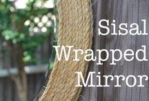 Mirror it!