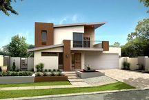 házhoz ötletek