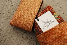 OLMAIA SWIM SHORTS / FINAEST.COM chose OLMAIA Swim Shorts by Federico Carlo Signorelli  because it's the best water specialized cloths and classic Italian cottons combined with rare patterns from different cultures around the world with unique buttons extracted from Indonesian shells, all designed with Italian knowhow and 100% Made in Italy.   Discover and Shop OLMAIA HERE > http://finaest.com/designers/olmaia