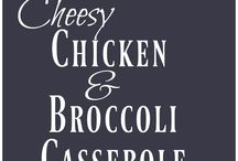 Cook List