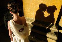 wedding - ensaio - poses