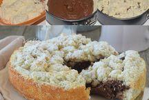 misto torte