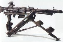 mg 42... because yes!!