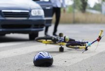 Bike Accident Lawyer St. Louis