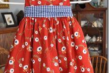 Girls clothes I like