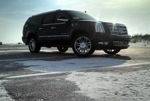 The Bay Limo Experience / Pick your ride and plan your night out. Bay Limo has a ride for any event!