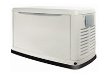 Generators / We have the generator services you need to keep power on in your home during any outage.