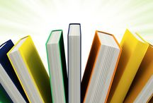 Book Promotion / Book Promotion tips, ideas and strategies for authors & experts.