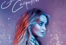 Sabrina Carpenter / Maja