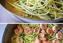 Recetes de cuina