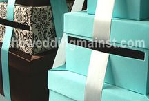 Card Box / by Fabaliz Events