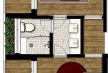 Plantas De Apartamentos Com 2 Quartos Top