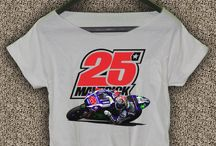http://arjunacollection.ecrater.com/p/26956035/maverick-vinales-25-yamaha-motogp-t-shirt