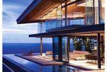 Incredible Dream Homes / Fall in love with the best of the best, because we can always dream!: