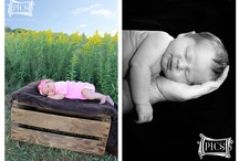 Stella picture ideas / by Holly Henson
