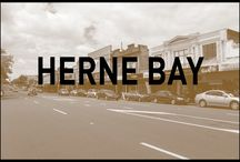 Our Homes (Herne Bay)