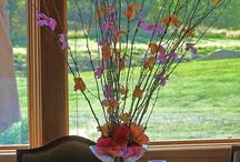 Arrowcreek Golf Course Flowers / Arrowcreek Golf Course is a fantastic place to get married at - check out our wedding flowers Sparks Florist has done at this venue.