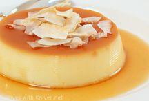 La Dolce Vita - simply sweet~