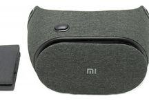 Kính thực tế ảo Xiaomi Mi VR Play 2 / Kính thực tế ảo Xiaomi Mi VR Play 2 có đặc điểm gì nổi bật. Tham khảo bài đánh giá sau đây để hiểu rõ hơn nhé!