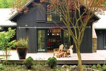 timberhouse
