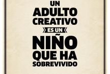 Frases Diseñadores