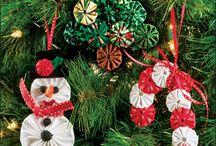 karácsonx