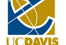 College of Engineering / http://engineering.ucdavis.edu