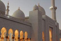 Islam / Religion