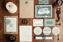 Design, Graphics & Prints