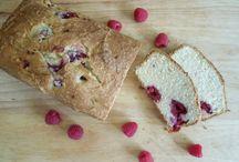 Yum-O: Gluten Free / Gluten-Free Recipes / by Amanda Sudhoff