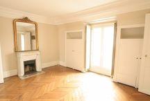 Appartement 2 chambres PARIS 7