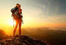 Consejos viajeros / Vega nos deja artículos en nuestro blog con consejos para afrontar nuestros viajes, ¿quieres leerlos?
