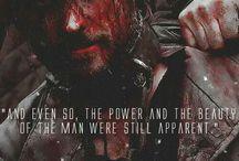  GoT  Ser Jaime Lannister