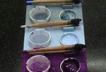 Plástica-Arte