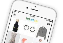 App-sessed / Get Wanelo on iOS: http://apple.co/1Nj9z6Z. Get Wanelo on Android: http://bit.ly/1iwohdV.