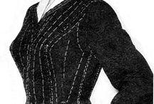 Tailoring & Fashion