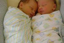 Tvillingtips