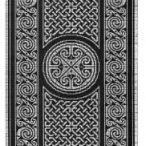 Celtic charts