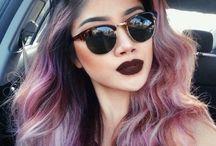 Madalynn Hair