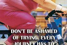 personal trainer abdullah / zoek je een personal trainer neem gerust contact met me op: abdullahtarin@hotmail.nl