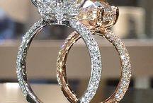 Gotta love diamonds!