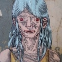Street Art / by Alan Key