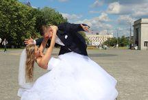 please vote for me! Wedding contest