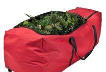 Treetopia Storage Bags