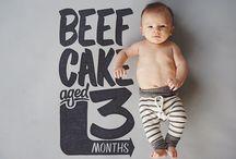 b a b y <3 / Baby