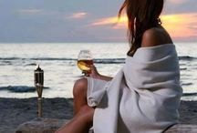 Dreams and Wine.........